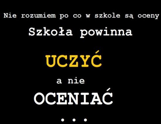 Fot. demotywery.pl