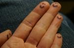My Finger Family