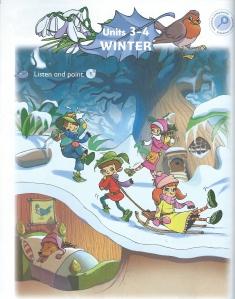 Winter SB page