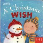 Christams wish