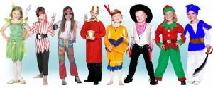 children-fancy-dress-main