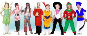 children-fancy-dress-main