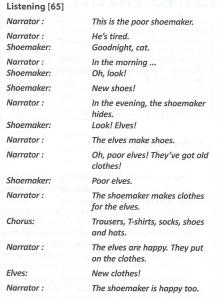 eleves_shoemaker_script
