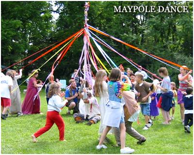 maypole_dance
