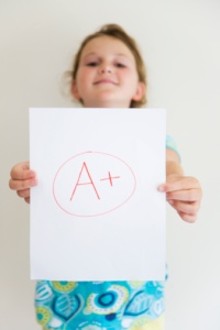 pay_kids_for_good_grades