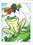 Story frog2-2