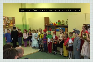 1b end of the year show_1