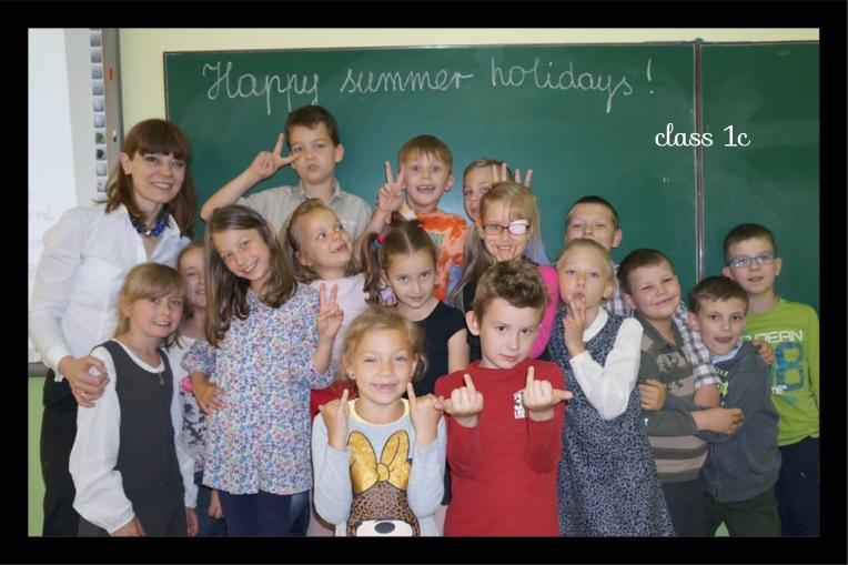 class 1c