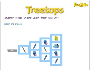 Treetops Funzone Unit1_1