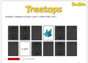 Treetops Funzone Unit1_2