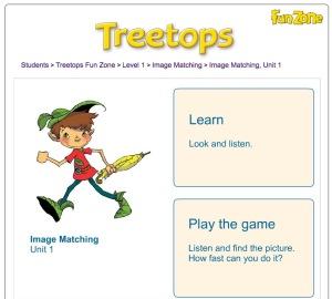 Treetops Funzone Unit1_3
