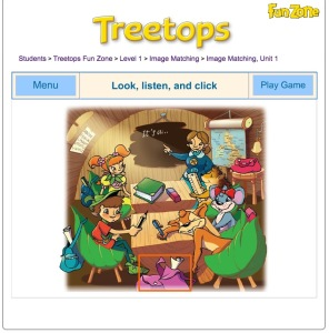 Treetops Funzone Unit1_4