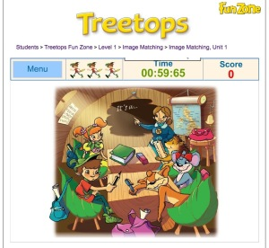 Treetops Funzone Unit1_5