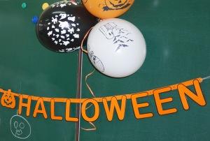 Halloween logo (1)
