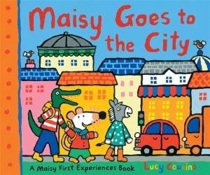 Maisycity_cover