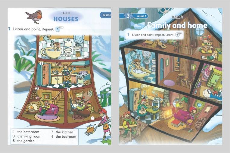 housesYT1.jpg