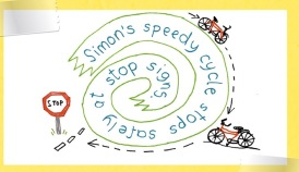 Simon speedy
