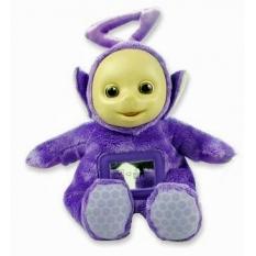 teletubbies-toys-magic-sounds-6940-3462_medium