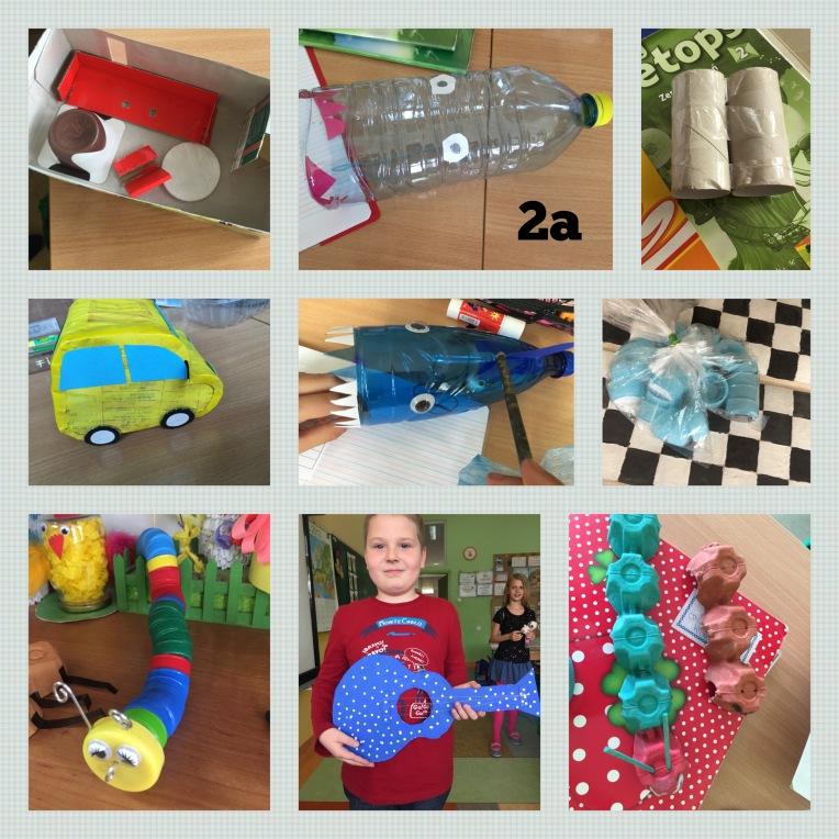 Junk Toys 2a