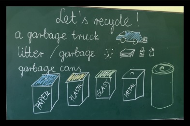 recycle_boardwork