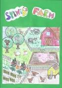 Sylwias farm