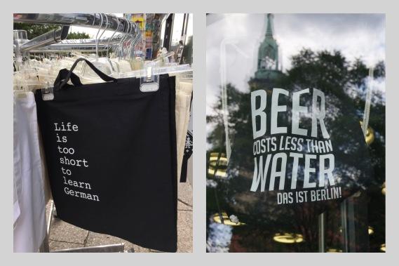English Berlin