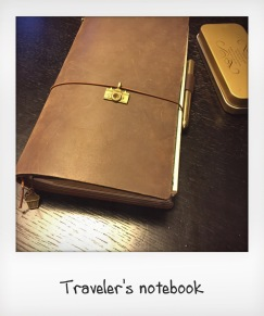 Tnotebook