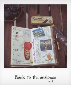 Tnotebook2