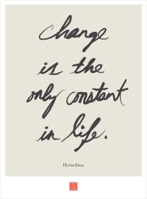 change_lo
