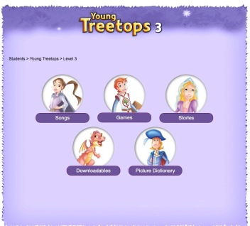 ytreetops3-funzone