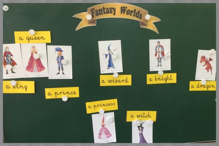 fantasycharacters