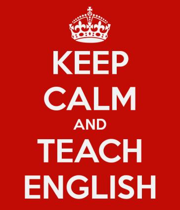 keep-calm-and-teach-english-68