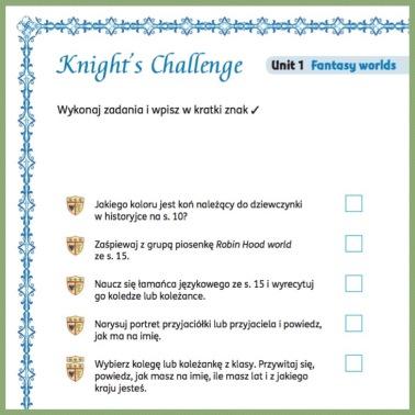 knights-challenge1