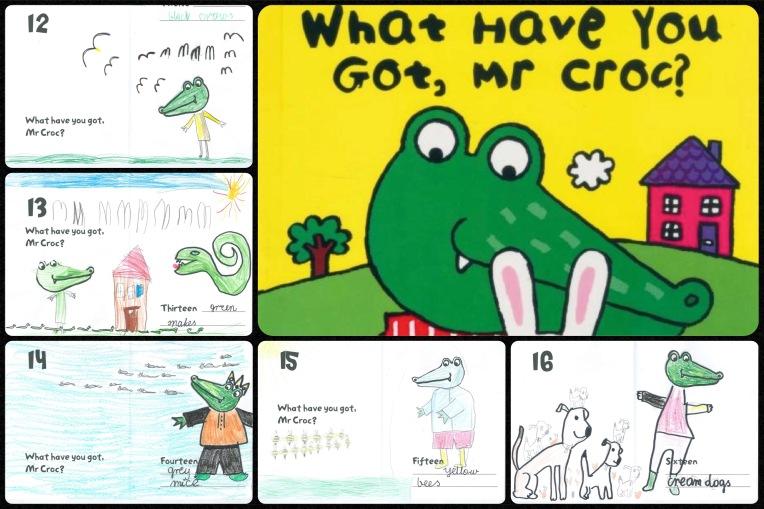 croc_2a