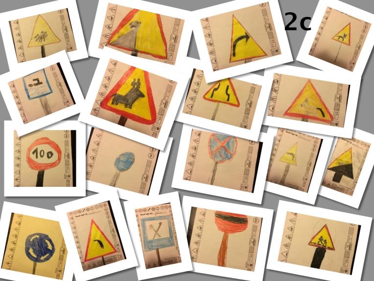 road-signs-2c