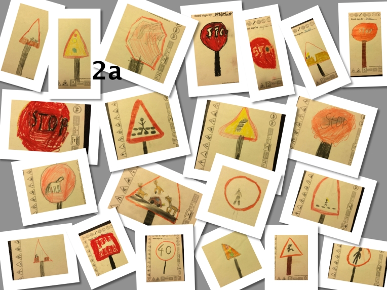 road-signs2a