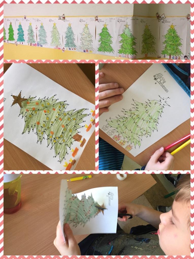 xmas-trees_3kl