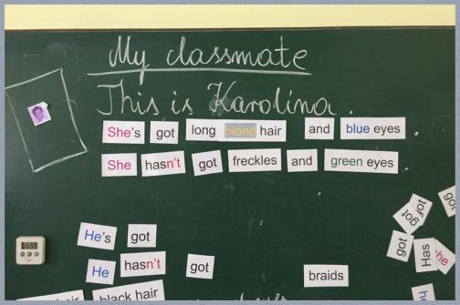 my-classmate2