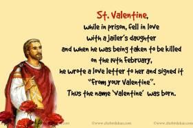 st-valentine-pictures