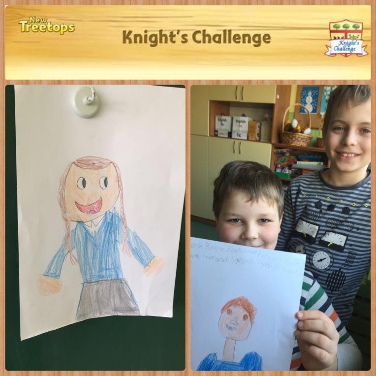 knights-challange3