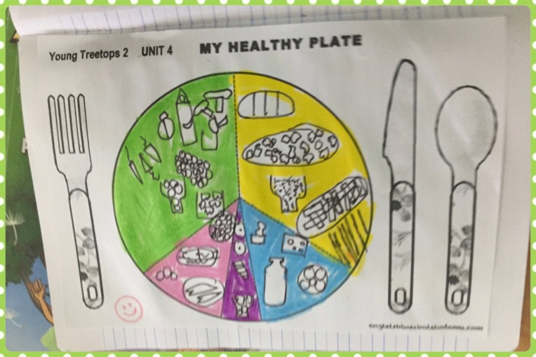 my-healthy-plate3