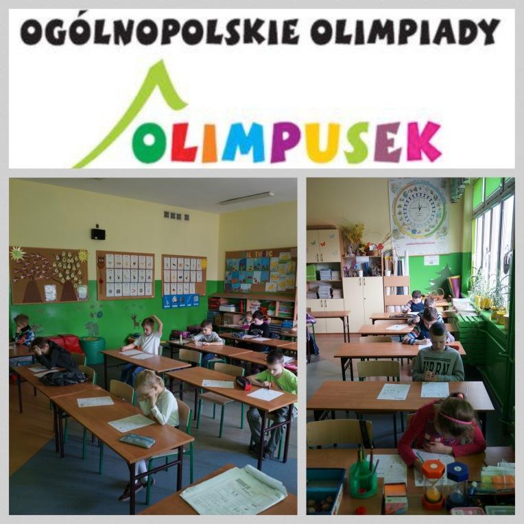 Olimpusek1