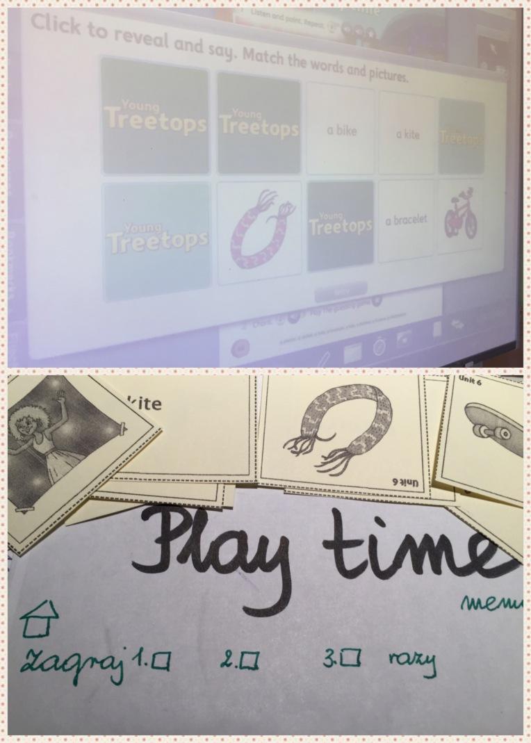 Playtime4_memory
