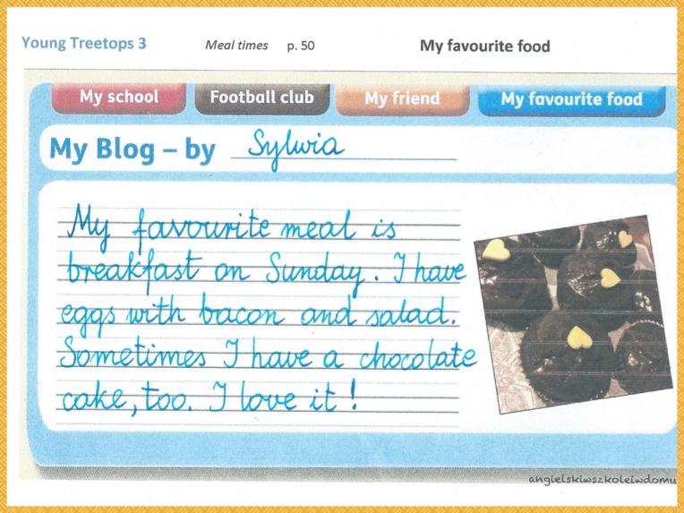 Sylwias blog4
