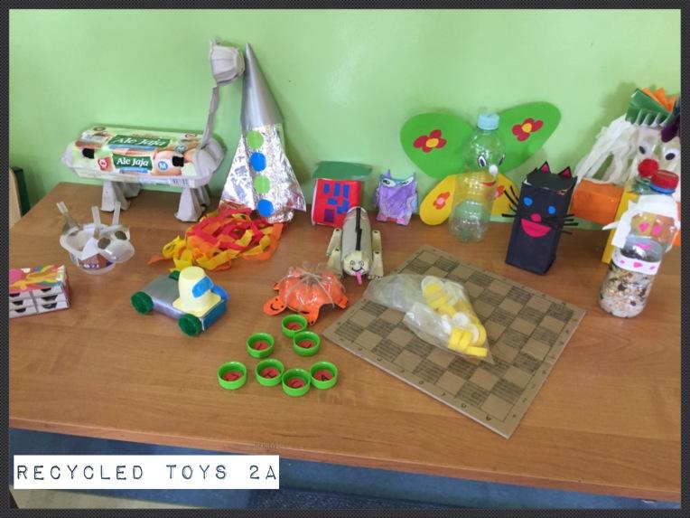 Toys 2a.jpg