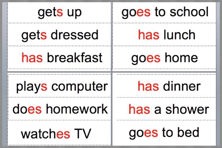 wordcards2.jpg