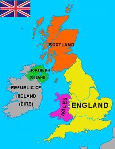 ef4248406036f7cc716b9bb135f6424a--england-map-visit-england