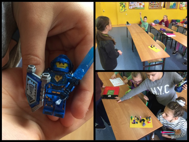 Lego figures1