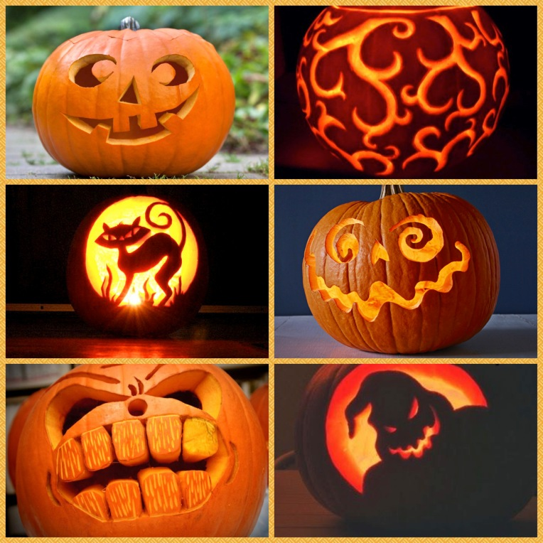 pumpkin lanterns.jpg