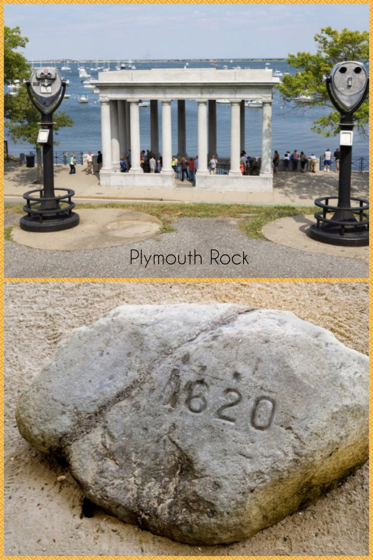 Plymouth rock.jpg